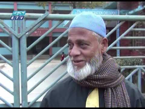 হিলি ইমিগ্রেশন চেকপোস্ট বন্ধ একবছর, সমস্যায় উত্তরাঞ্চলের মানুষ | ETV News