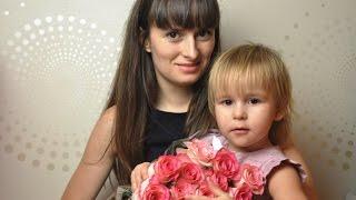 ВЛОГ Мой день рождения /Подарки/Как мы познакомились с Мили  Ванили и Мими Лисса/Наши покупки VLOG