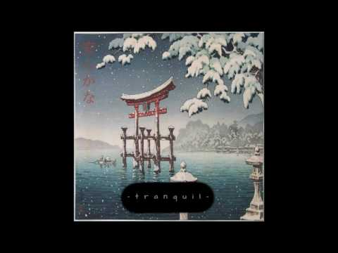 [ j a y g a d d y ] – Tranquil (Full Beattape) [HD]