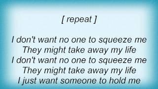 Jordin Sparks - Give Me One Reason Lyrics