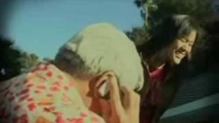 Ruen Naree See Chompoo | Episode 1 -7 End