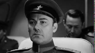 The Iron Curtain (1948) Dana Andrews, Gene Tierney, June Havoc