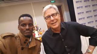 Give thanks // Don Moen
