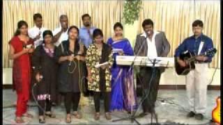 unga nenju mela nimmathiya song download