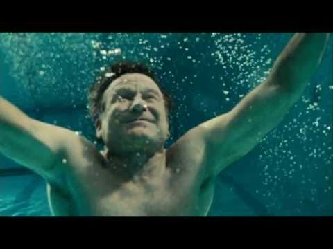 hqdefault - Robin Williams ha muerto...