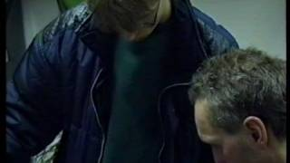 preview picture of video 'Tierarzt Frank Beneke in Oyten (1999)'