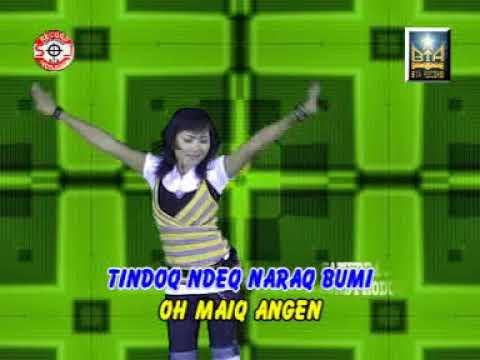 DISKO REMIX SASAK OKE Mp3