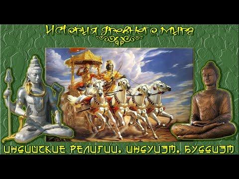 Храм в горшково дмитровского района