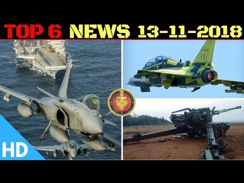 Indian Defence Updates : Tejas MK2 Thrust Vectoring,ATAGS Bulk Production,Waiver for S400 Deal