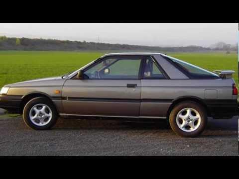92 Benzine und der Toyota