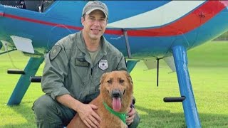 HPD pilot survives deadly helicopter crash