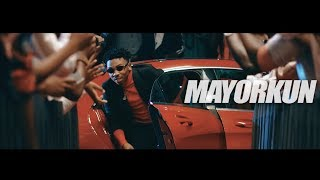 Mayorkun   Che Che (Official Video)