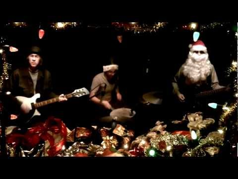 """Xmas Blue"" - Mason Rex [HD]"