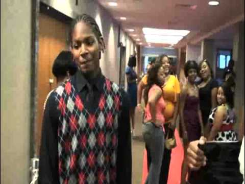 The 2008 Soul 4 U Awards Hosted Pretty Kitty Production's Pt 2