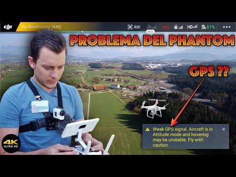 el-problema-de-mi-dron-quotphantom4-proquot-4kdronepilot