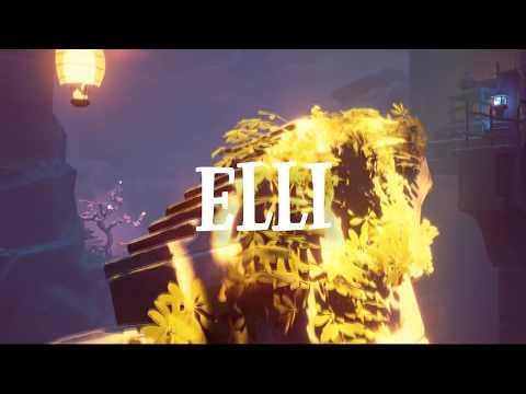 Elli Trailer - Nintendo Switch thumbnail