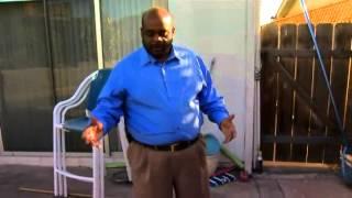 Pastor Creates Potentially Life Saving Device NBC 7 San Diego