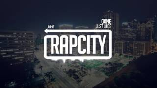 <b>Just Juice </b> GONE Prod By Dez Wright