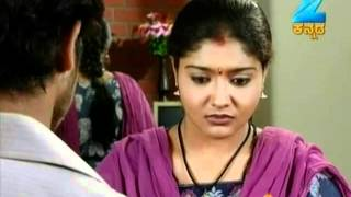 Radha Kalyana - Indian Kannada Story - March 27 '12 - #ZeeKannada TV Serial