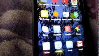 How To Flash Lenovo A526 /fix Stuck on Logo - Most Popular
