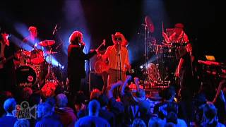 Alabama 3 - Mao Tse Tung Said (Live in Sydney) | Moshcam