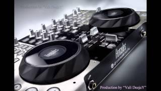 Babi Minune  - In seara asta fac - Saint Tropez REMIX DJ Vali S.