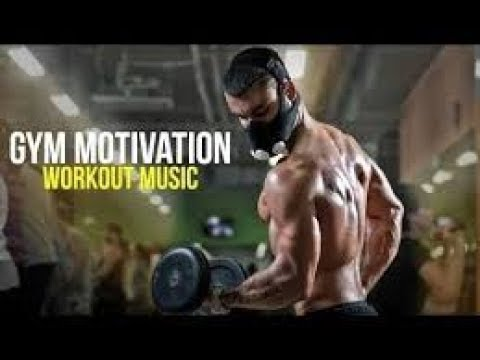 Rose Glen North Dakota ⁓ Try These Gym Workout Music Mp3 Songs Download