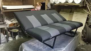 Descargar Mp3 De диван в газель Gratis Buentemaorg