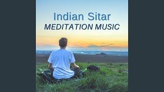 yoga music indian upbeat - मुफ्त ऑनलाइन