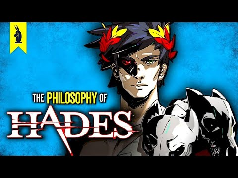The Philosophy of Hades
