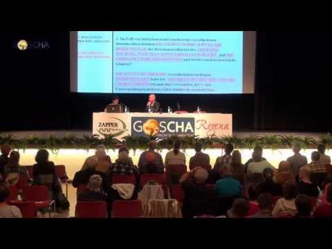 Jak zcela vyléčit chronické prostatitidy