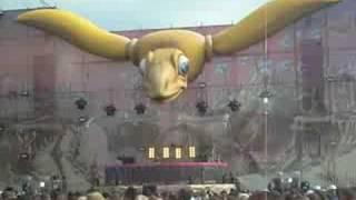 Felix Da Housecat @ Tomorrowland 2008