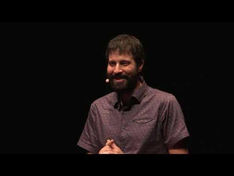 , title : 'Pourquoi faire l'amour ? | Jean-Philippe Ruette | TEDxNarbonne'