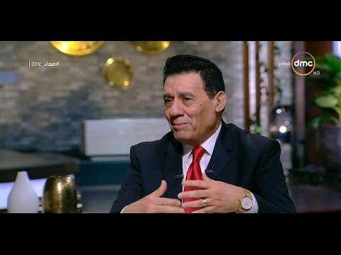 """مدحت شلبي يرجح إغلاق قناة """"بيراميدز"""" لهذه الأسباب"""