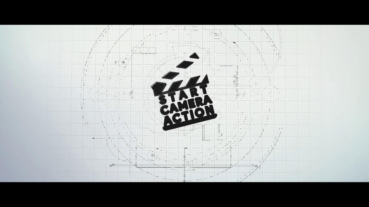 youtube-video-img