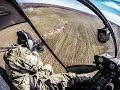 Pork Choppers Aviation - San Diego/Little Rock Group's Helicopter Hog Hunt