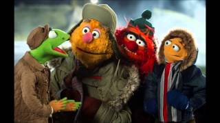 Muppets Most Wanted OST - 08. Working in the Coal Mine (W/Lyrics)