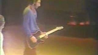 The Who - Young Man Blues Chicago 1979