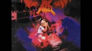 Dark Angel - The Promise of Agony