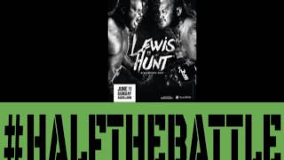 UFC Auckland: Lewis vs Hunt Bets, Picks, Predictions on Half The Battle