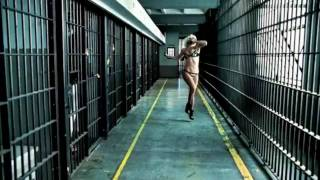 Lady Gaga Ft. Beyonce   Telephone   Music Video Edit   Explisit