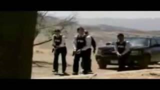 Criminal Minds - When i'm gone