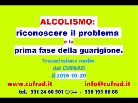 Prescrizione applicativa di medicina Colm