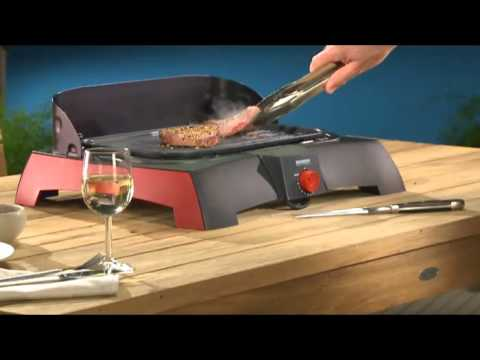 Severin Elektrogrill Pg 2791 : Severin pg 2791 grills best reviews