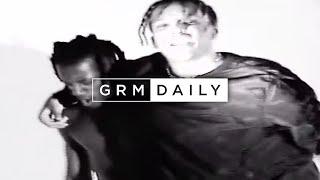 Mtrnica - Loco ft. Mr Affiliate (JB 2) [Music Video] | GRM Daily