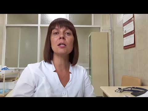 Магнитогорск лечение гепатита