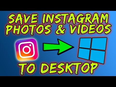 mp4 Instagram Downloader For Pc, download Instagram Downloader For Pc video klip Instagram Downloader For Pc