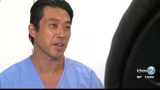 Shim Ching MD