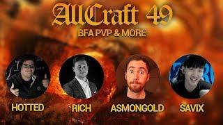 BFA Gold Guide: Episode 1 - Trade Skill Master (WoW TSM