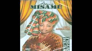 Marie Misamu   Mokeli Na Nga